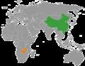 China Zambia Locator.png