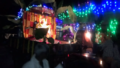 Chinalingala Sri Ramanavami 2018 seetha Ramula uregimpu 3.png