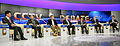 Chinas Next Global Agenda Panel World Economic Forum 2013.jpg