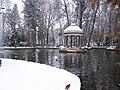 Chinescos con nieve 1 - panoramio.jpg