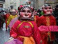 Chinese New Year Paris 10 02 2013 21.jpg
