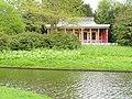 Chinese teahouse - Frederiksberg Have - Copenhagen - DSC09215.JPG
