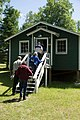 Chippewa National Forest - Social - 4.jpg