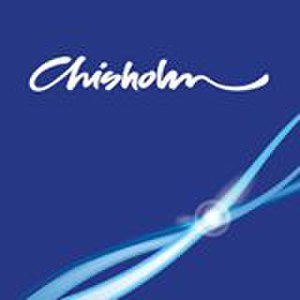Chisholm Institute - Image: Chisholm Institiue Logo