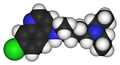 Chloroquine-3D-vdW.png