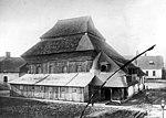 Chodorow,synagogue.jpg
