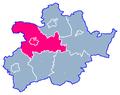 Choszczno gm.png