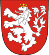 Coat of arms of Chotěboř