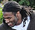 Chris Johnson - Working Dog - Feb 5 2009.jpg