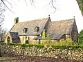 Christ Church, King Sterndale - geograph.org.uk - 88954.jpg