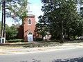Christ Episcopal Church, Valdosta.jpg
