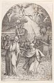 Christ Walking on Water Met DP888125.jpg