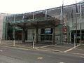 Christchurch Convention Centre.jpg