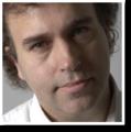 Christian Aguilera escriptor.png