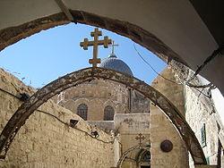 List of religious sites - Wikipedia