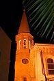 Christmas Church -Bethlehem.jpg