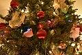 Christmas Tree Closeup 9 2017-12-27.jpg