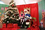 Christmas tree lighting spreads holiday cheer 131204-M-FR159-030.jpg