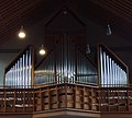 Christuskirche Ott-Orgel.jpg
