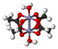 Chromium(II)-acetate-dimer-3D-balls.png