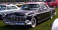 Chrysler Imperial Newport 2-Door HT 1955 2.jpg