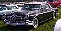 Chrysler Imperial Newport 2-Door HT 1955 2.jpg