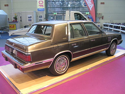 chrysler new yorker wikiwand chrysler new yorker wikiwand