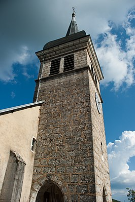 Church, Le Grand-Abergement-2.jpg