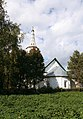ChurchAllWhoSorrows(Suzdal).JPG