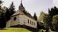 Church - panoramio (113).jpg