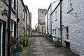 Church Street, Kirkby Lonsdale - geograph.org.uk - 744632.jpg