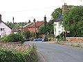 Church Street - geograph.org.uk - 1399669.jpg