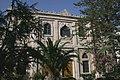 Church of Agios Titos (side entrance) - Heraklion, Crete (2616600788).jpg