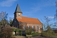 Church of Langendorf1.jpg