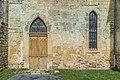 Church of Notre-Dame-de-Vanc 07.jpg