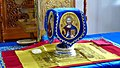 Church of St. Anthony the Great July 21, 2019. Reader-10.jpg