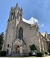 Church of the Holy City 2.jpg