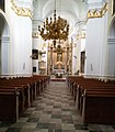 Church of the Nativity of the Virgin Mary in Biała Podlaska (3).jpg