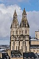 Church of the Sacred Heart of Rodez 40.jpg