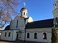 Church of the Theotokos of Tikhvin, Troitsk - 3410.jpg