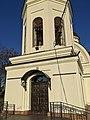 Church of the Theotokos of Tikhvin, Troitsk - 3448.jpg
