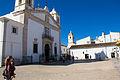 Cidade e concelho de Lagos, Portugal MG 8798 (15263848071).jpg