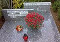 Cieslinski Tomb Poznan.jpg