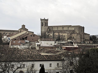Cifuentes, Guadalajara Place in Guadalajara, Spain