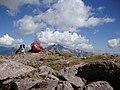 Cima lagorai m2573 con cima d'asta - panoramio.jpg