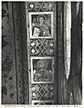 Cimabue e bottega, decorazioni, busti angelici 07.jpg