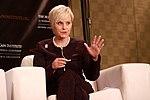 Cindy McCain (10998755215).jpg