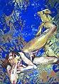 Cinzia 66x95 1996.jpg