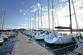 Circolo Nautico NIC Porto di Catania Sicilia Italy Italia - Creative Commons by gnuckx - panoramio - gnuckx (119).jpg