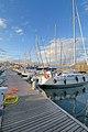 Circolo Nautico NIC Porto di Catania Sicilia Italy Italia - Creative Commons by gnuckx - panoramio - gnuckx (34).jpg